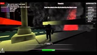 Godzilla Part 2 Godzilla Vs Muto