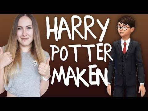 Harry Potter in Minecraft - Hogwarts - The Floo Network (+ download) from YouTube · Duration:  5 minutes 15 seconds