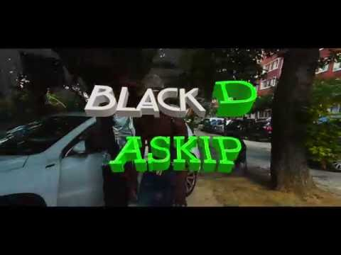 BLACK-D(XVBARBAR)- ASKIP-(@GHOSTKILLER.PROD)