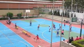 Publication Date: 2014-02-08 | Video Title: 20140208 上水惠州公立學校 籃球邀請赛