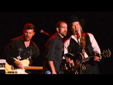 Dan Tyminski - Hey Brother
