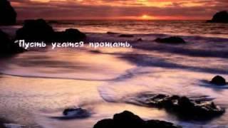 ИНТЕРВЬЮ С БОГОМ (edited)