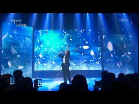 임형주(Lim Hyung-Joo),'Memory','A Thousand Winds'