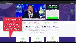 dragons den bitcoin trader 2021