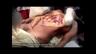 Download Video ময়নাতদন্তের কথা নিশ্চয় সবাই শুনেছেন কিন্তু দেখেন নাই ? MP3 3GP MP4