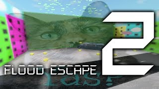 Roblox | FE2 Map Test: Troll City(COMPLETED)(SOLO)(Frustration: 100000000e+6)