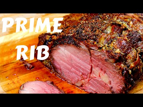 how-to-make-savory-garlic-crusted-prime-rib