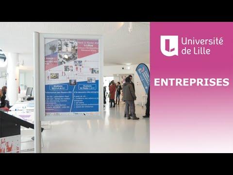 Etudiante Formation Responsable du Développement Commercial | Pigier Performance from YouTube · Duration:  1 minutes 36 seconds
