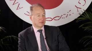 Recent investigational advances in the management of relapsed/refractory myeloma