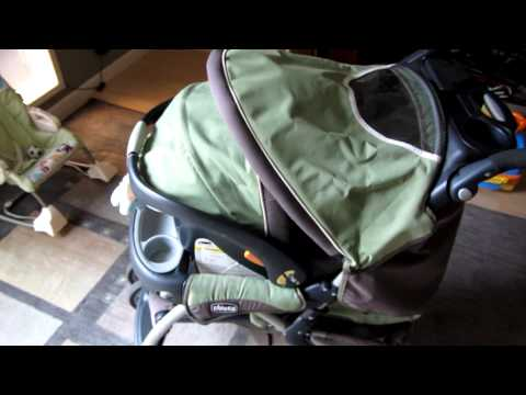chicco-keyfit-30-stroller-and-child-car-seat-combo
