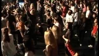 Rohkem Jumalat - Võimas Jumal (Piiblipäevad 2010)