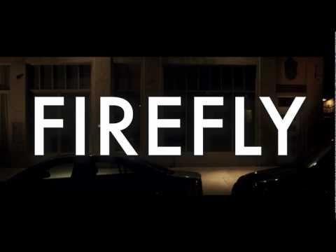 Ymtk - FIREFLY