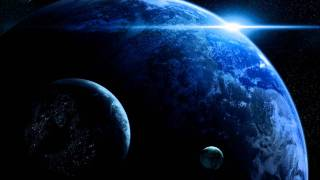 Black Keys:Journey through the Stars