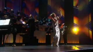 Lady Gaga - Tony Bennett Celebrates 90