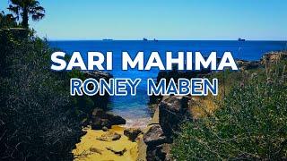 Sari Mahima | Joshua Generation | Lyric Video | Hindi Christian Music