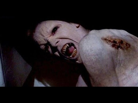 amityville horror the awakening full movie download