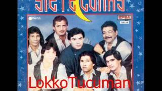 Siete Lunas - Loco Corazon thumbnail