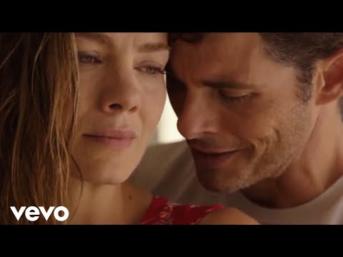 Ed Sheeran- Hearts Don't Break Round Here (Charl Official Music Video)
