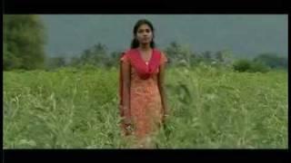 Jebathai Ketkum engal deva /Tamil christian prayer song/HQ.mp4
