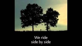 Dustin Lynch Cowboys and Angels Music Lyrics.mp3