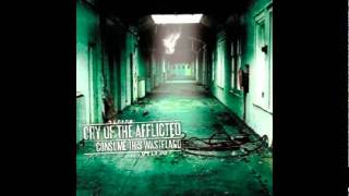 Watch Cry Of The Afflicted Take This Day video