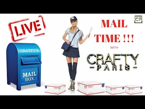 MAIL TIME UNBOXING !!! Roblox toys and More.