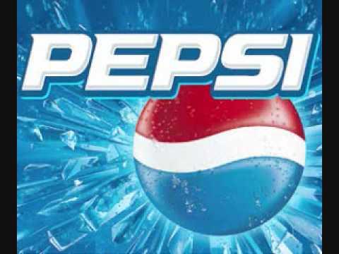 Streamline (Pepsi Song) Metal Arrangement