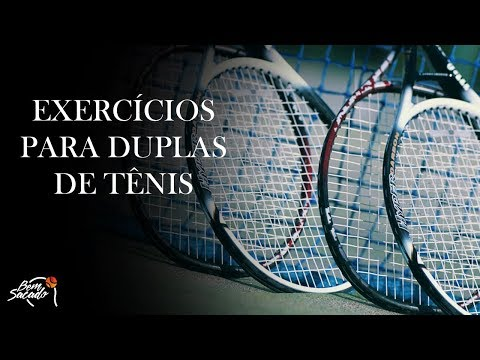 8-exercÍcios-para-dar-um-up-no-seu-jogo-de-duplas---blog-bem-sacado---tênis