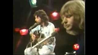 "Cat Stevens - moonshadow - BBC ""IN CONCERT"" SERIES"