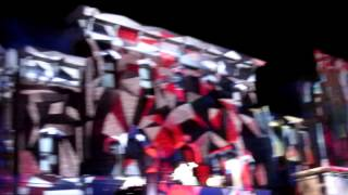Renovation - DAISHI DANCE feat.吉田兄弟.