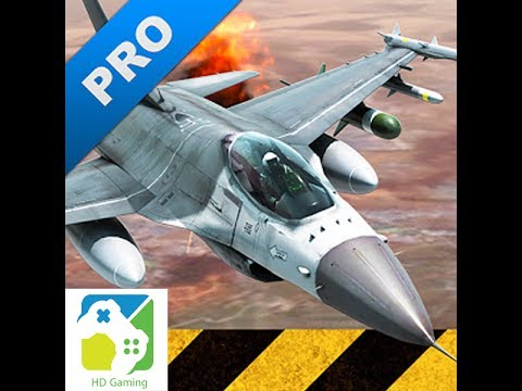 Download game air navy fighters mod apk | Marina Militare It