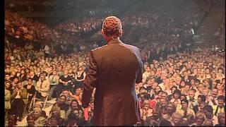 Semino Rossi live in der Wienerstadthalle 2007  ( 2 )