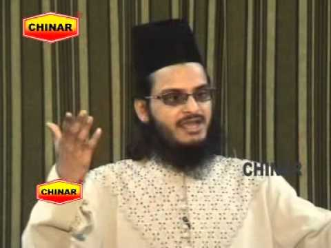 Noor Ka Sagar   Islamic Hindi Devotional Video   Asad Iqbal   Deeni Cassette   Bismillah