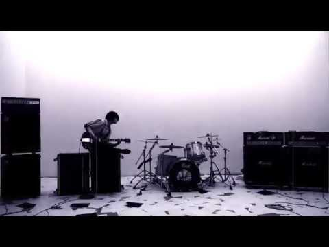 月がさ/『セレモニー』(MV)