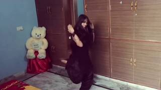 Naag The third | Jazzy b | Dance By Sneha Singh