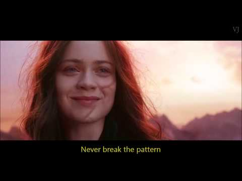 mortal-engines-full-movie-in-4-minutes-ft.-alan-walker---diamond-heart-(feat.-sophia-somajo)-lyrics