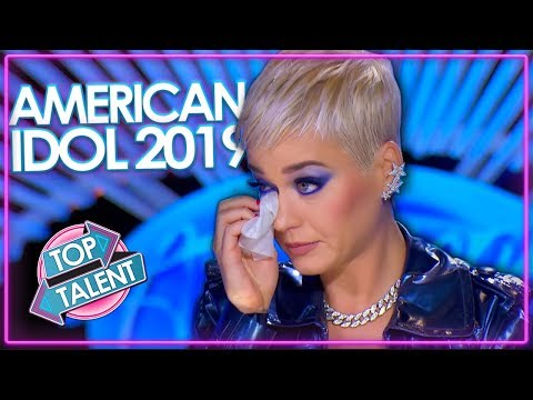 American Idol 2019 Auditions | Part 4 | Top Talent