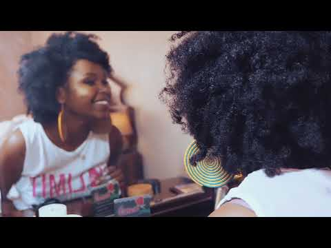 Download NGABO THIERRY_SINYOLITA   {Official Video}