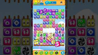 Blob Party - Level 458