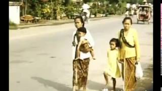 Download lagu Selamat Lebaran - Ismail Marzuki