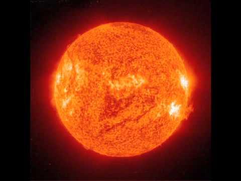 Sun Sound - YouTube