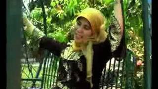Rahmawati Jamal-Syahdu.