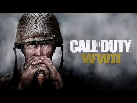 Call Of Duty WW2 Ringtone | Ringtones for Android | Video Game Ringtones