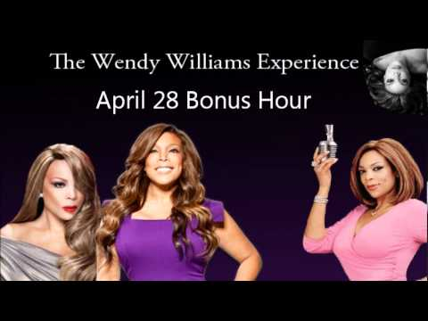 April 28 Bonus Hour
