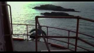 Half Light - Trailer Italiano (2006)