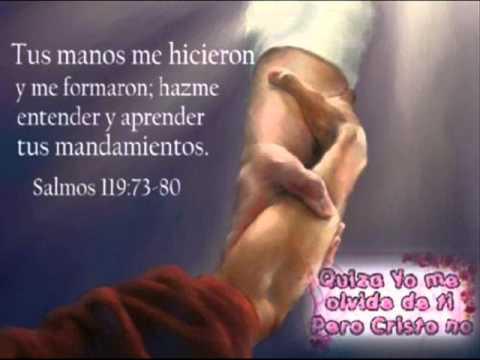 Lupita Hernandez - Adoracion-Vigilia de mujeres - Julio 07