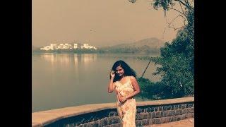Iktara cover by Moumita Banerjee