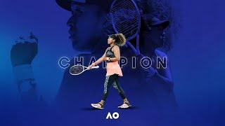 Women's Singles Celebration & Trophy Ceremony LIVE | Australian Open 2021
