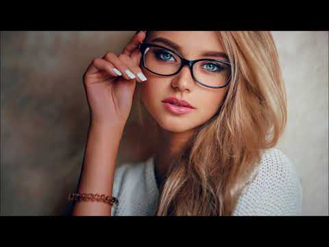 Party Dance Music Mix 2019 | New Mashup 2019 Club MEGA Party | Best Remixes 2019 Dance (DJ Silviu M)