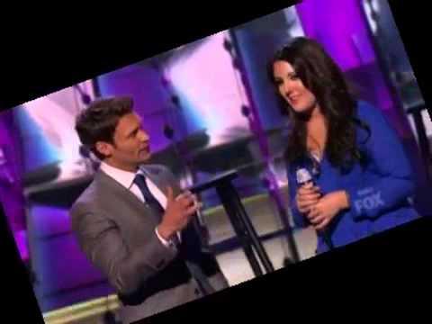 American Idol Season 4 Episode 1 - YouTube